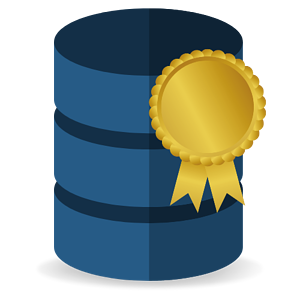 data-stack-gold