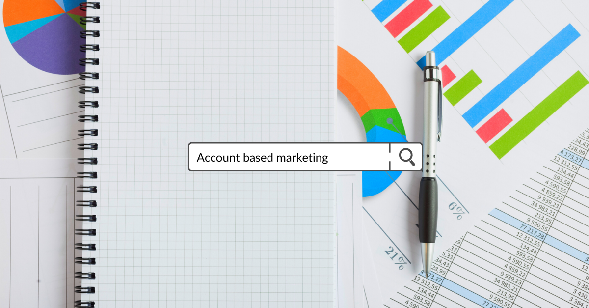 LinkedIn Account Based Marketing Blog Post (4)