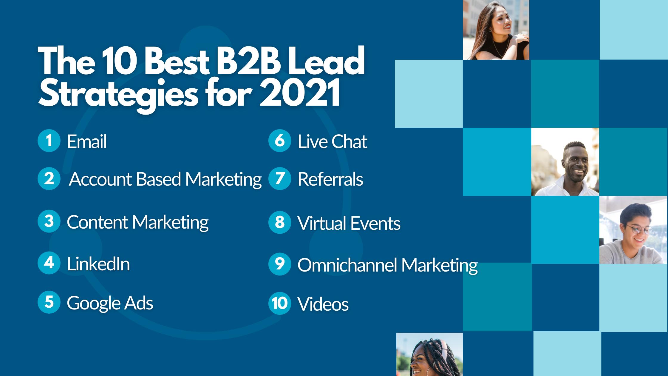 10-best-b2b-lead-strategies-for-2021