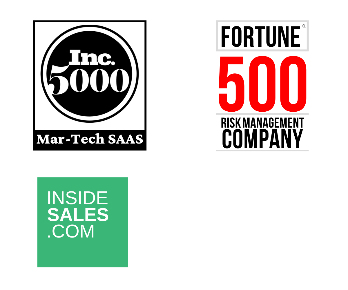 Every Market Media partners with global leaders in the SaaS and DaaS industries!