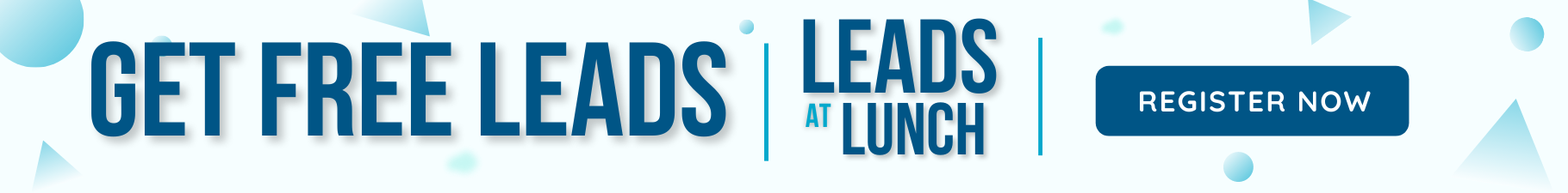 free-leads-ad-leads-at-lunch
