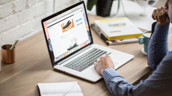 B2B | EMM Companies and Websites, Full File